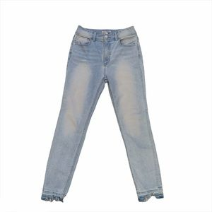 We the Free Skinny Jeans